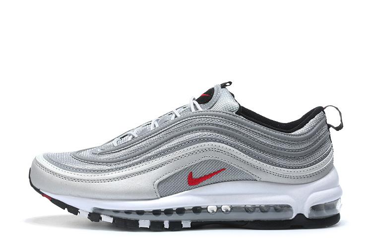 sale retailer 41af8 51f6e Prix de gros air max 97 homme pas cher France vente en ligne, toutes les  gammes de chaussures Nike pour hommes et femmes outlet pas cher.