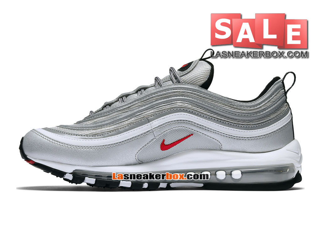huge discount 2f761 925f4 air max 97 homme pas chere