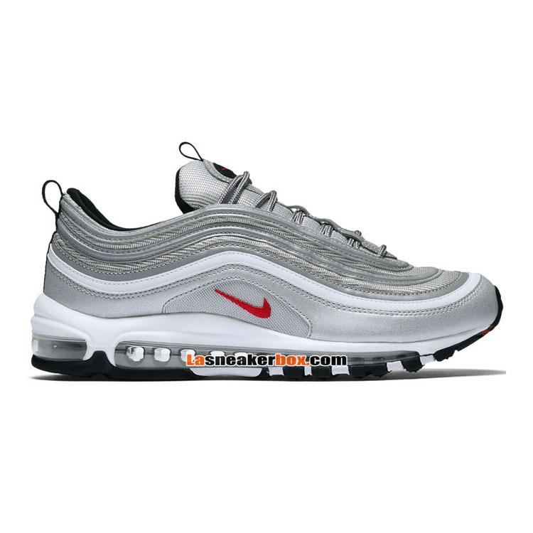 buy popular f197b f888b Prix de gros air max 97 homme pas chere France vente en ligne, toutes les  gammes de chaussures Nike pour hommes et femmes outlet pas cher.