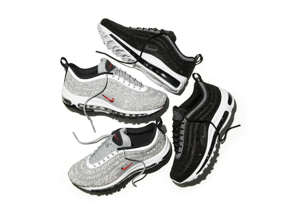 finest selection e32ca a880c Prix de gros air max 97 noir brillante France vente en ligne, toutes les  gammes de chaussures Nike pour hommes et femmes outlet pas cher.