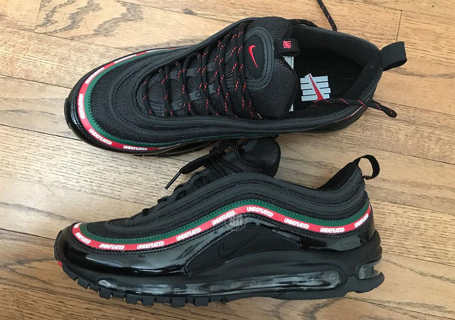 quality design cc7e1 40160 Prix de gros air max 97 noir vert rouge France vente en ligne, toutes les  gammes de chaussures Nike pour hommes et femmes outlet pas cher.