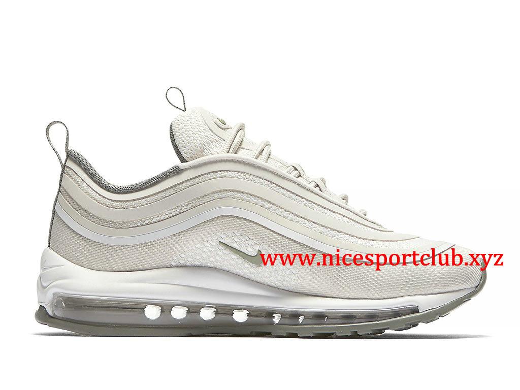 innovative design 5ad02 9b4b8 Prix de gros air max 97 ultra femme pas cher France vente en ligne, toutes  les gammes de chaussures Nike pour hommes et femmes outlet pas cher.