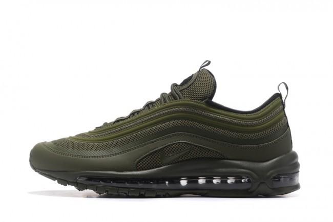 air max 97 vert kaki