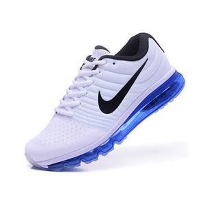 separation shoes 966fb 42fe7 Prix de gros air max blanc et bleu France vente en ligne, toutes les gammes  de chaussures Nike pour hommes et femmes outlet pas cher.