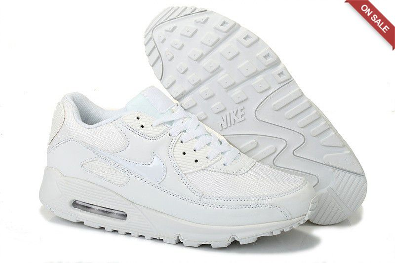 the best attitude 7baa6 cc8c6 air max blanc homme
