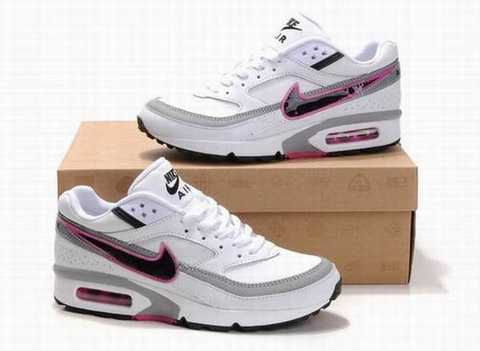 reasonable price save off cost charm cheap femmes nike air max bw blanc 20816 ea07a