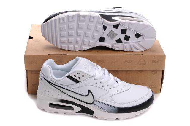 meet 62284 6543d Prix de gros air max bw femme soldes France vente en ligne, toutes les  gammes de chaussures Nike pour hommes et femmes outlet pas cher.