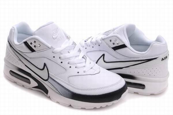 check out 1c22d 2ee18 Prix de gros air max bw taille 40 France vente en ligne, toutes les gammes  de chaussures Nike pour hommes et femmes outlet pas cher.