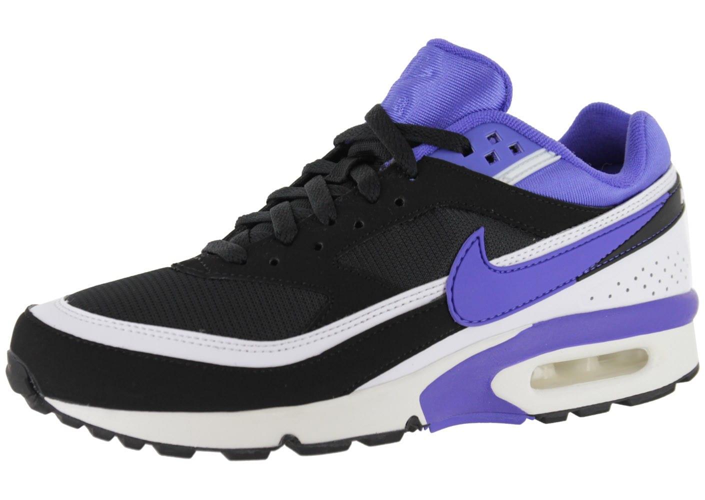 new style de3ec ba01f Prix de gros air max classic France vente en ligne, toutes les gammes de  chaussures Nike pour hommes et femmes outlet pas cher. Livraison rapide et  garantie ...