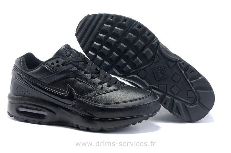 los angeles 70586 0c4c1 Prix de gros air max classic bw noir France vente en ligne, toutes les  gammes de chaussures Nike pour hommes et femmes outlet pas cher.