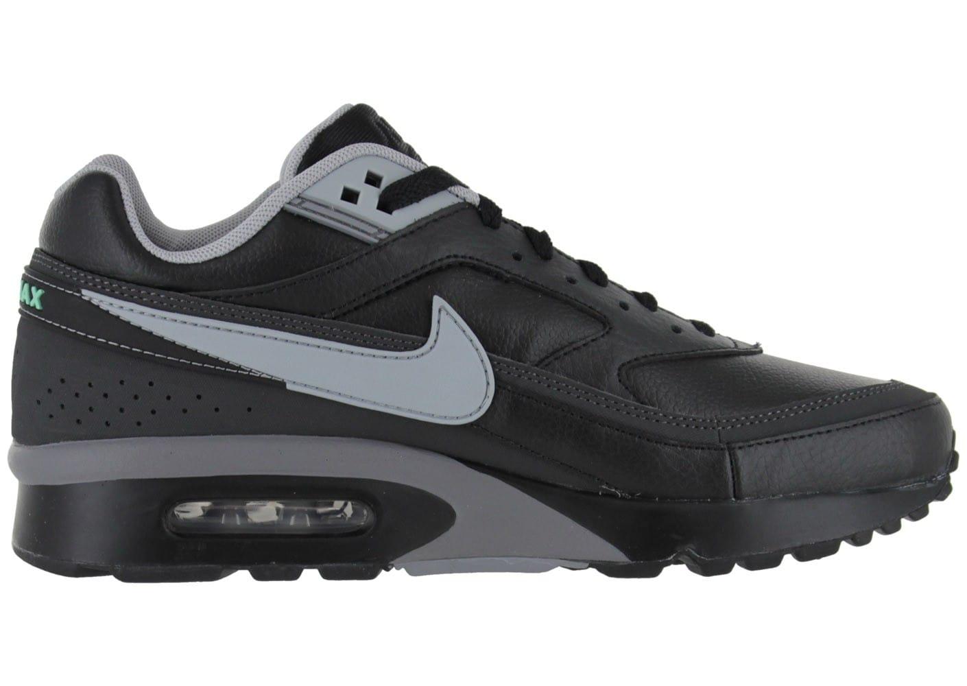 los angeles 35665 9511c Prix de gros air max classic bw noir France vente en ligne, toutes les  gammes de chaussures Nike pour hommes et femmes outlet pas cher.