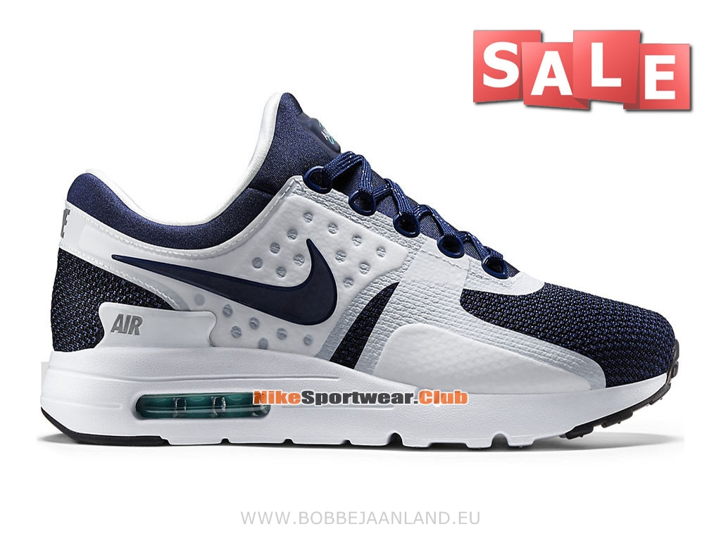 more photos dfe82 f8101 air max de chine pas cher
