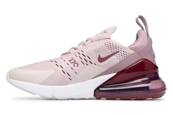 low priced 893d3 a0ade air max femme sarenza