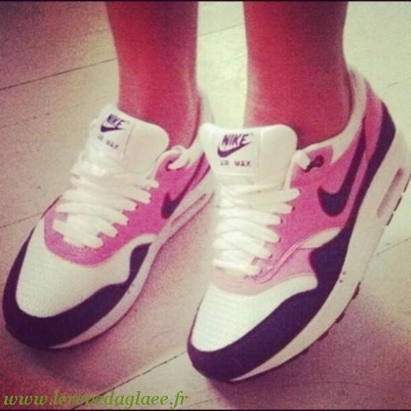 air max fille swag