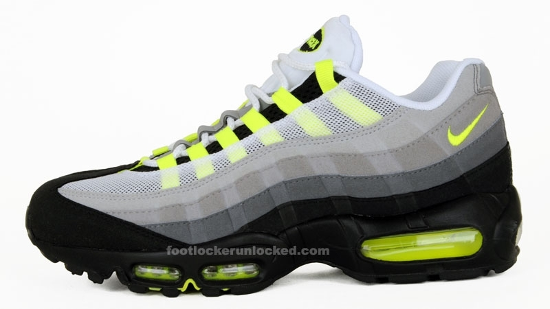 new york 8c659 e302a air max foot locker pas cher