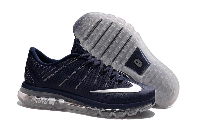 official photos 4c9c3 52c7c Prix de gros air max foot locker pas cher France vente en ligne, toutes les  gammes de chaussures Nike pour hommes et femmes outlet pas cher.