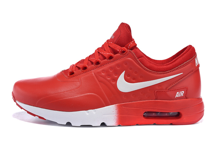 san francisco d3437 336f7 air max homme magasin