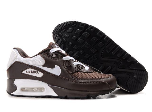 on sale eeb57 d719c Prix de gros air max homme magasin France vente en ligne, toutes les gammes  de chaussures Nike pour hommes et femmes outlet pas cher.