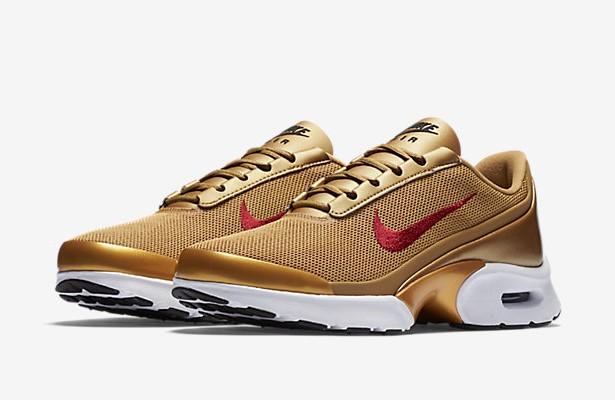 outlet store 517db 09bfa Prix de gros air max jewell pas cher France vente en ligne, toutes les  gammes de chaussures Nike pour hommes et femmes outlet pas cher.