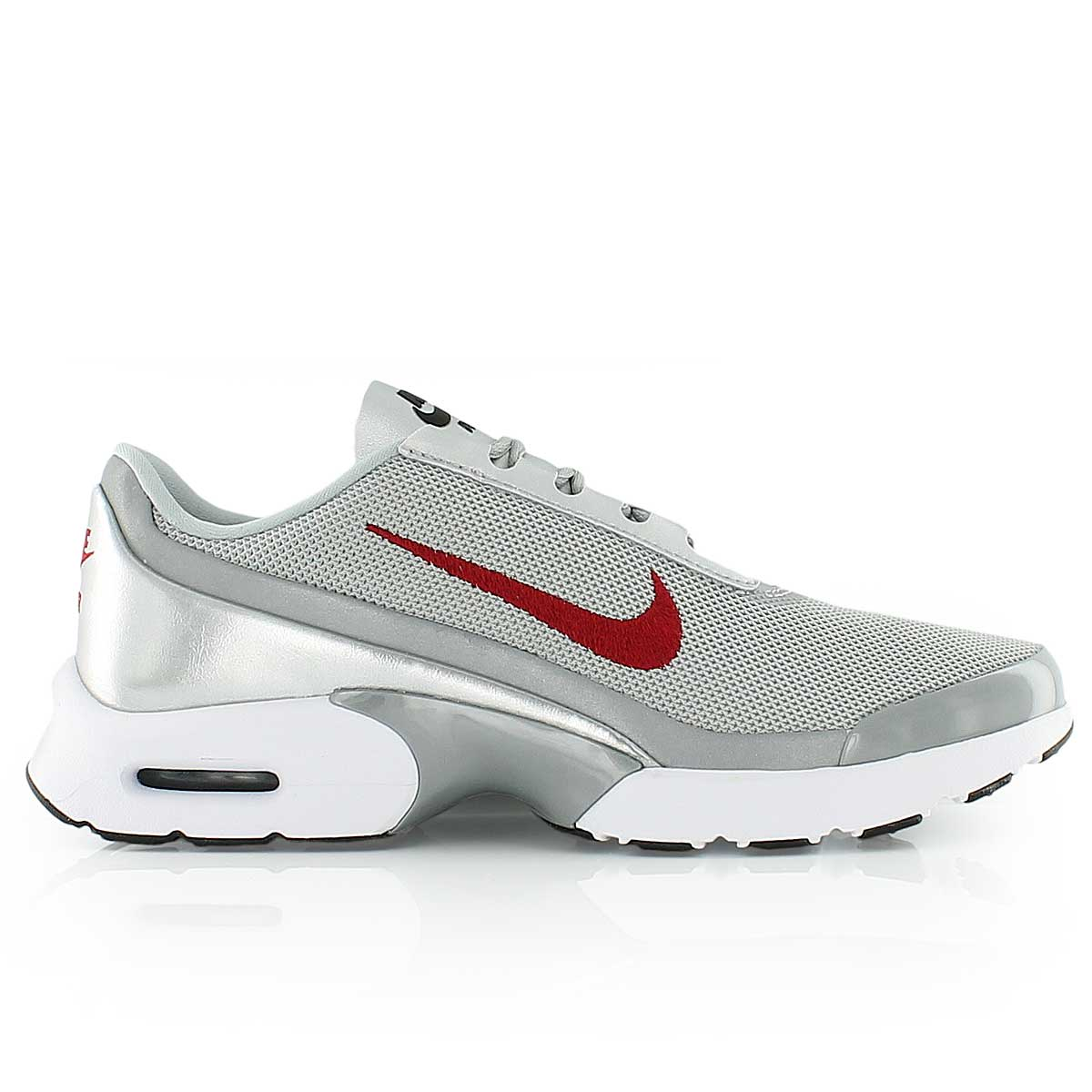 new product 0852b b68a8 air max jewell rouge