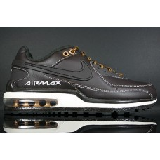 nike air max ltd homme