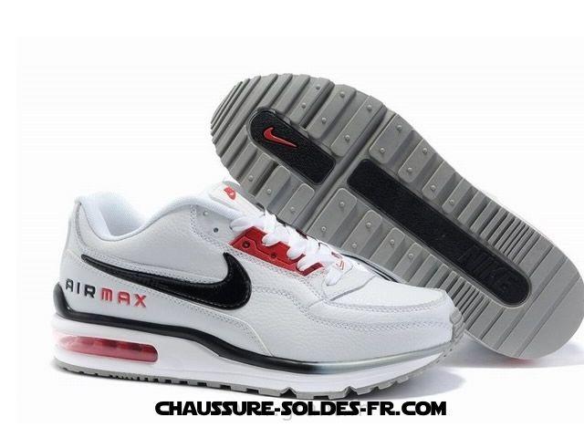 best website 54285 9e78f Prix de gros air max ltd homme France vente en ligne, toutes les gammes de  chaussures Nike pour hommes et femmes outlet pas cher. Livraison rapide et  ...