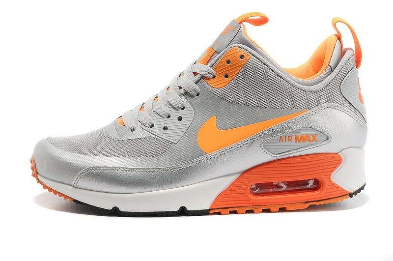11bad077528 air max montant homme pas cher