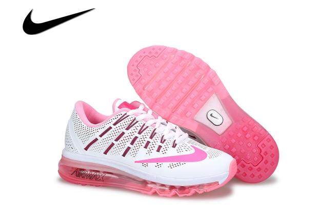sports shoes 92c55 fc91c Prix de gros air max nike femme foot locker France vente en ligne, toutes  les gammes de chaussures Nike pour hommes et femmes outlet pas cher.