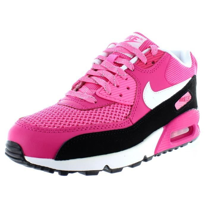 outlet store 5f0db 728e8 ... amazon air max nike femme rose a6300 aa824