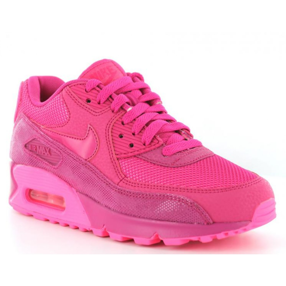 plus de photos c3d74 ba147 coupon rose nike femmes air max afc93 963d6