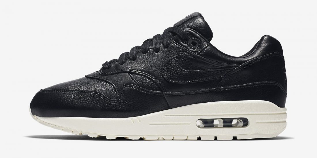 740787dd139 air max one noir et gris