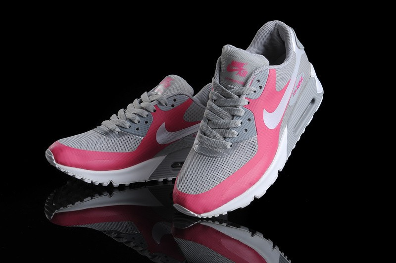attractive price reasonably priced available air max pas cher 37