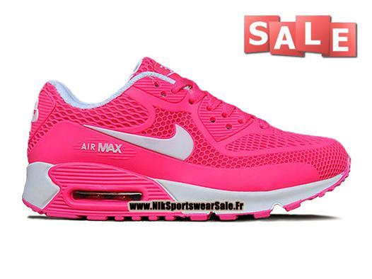e3d7e49fdaf18 Prix de gros air max pas cher fille taille 37 France vente en ligne, toutes  les gammes de chaussures Nike pour hommes et femmes outlet pas cher.