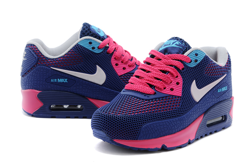 save off 9b7f4 080f2 air max pas cher garcon