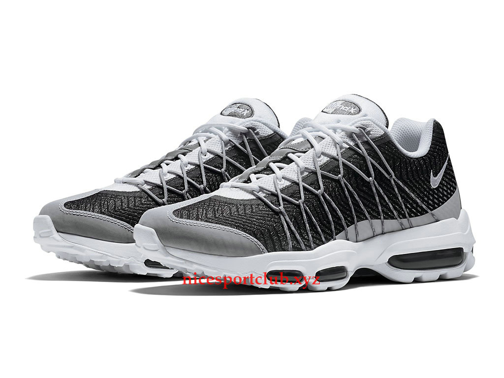 nike air max homme moins cher