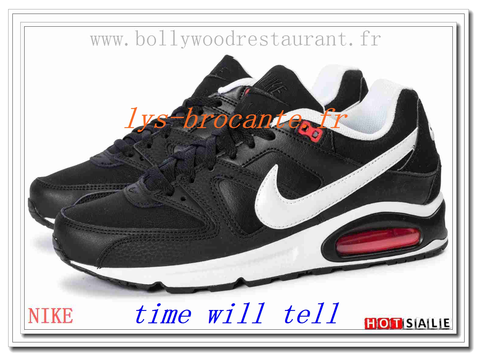 air max pas cher homme taille 45