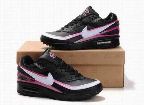 watch f2b3c c57d6 Prix de gros air max pas cher pointure 39 France vente en ligne, toutes les  gammes de chaussures Nike pour hommes et femmes outlet pas cher.