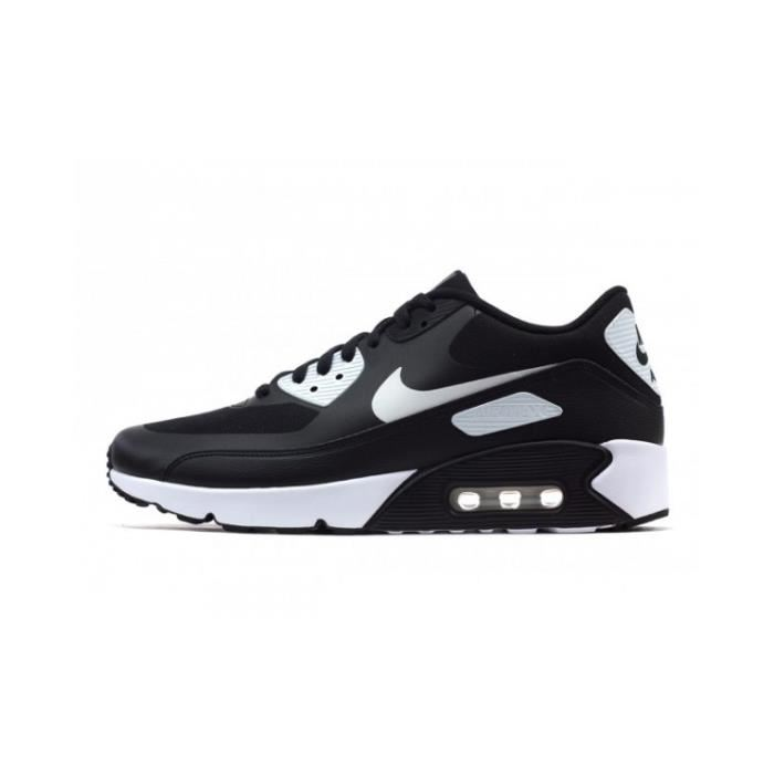air max pas cher taille 45