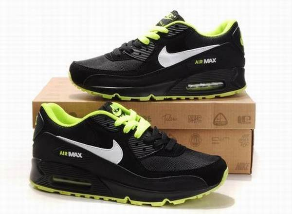 reputable site 545a6 0a72a air max pas cher taille 46