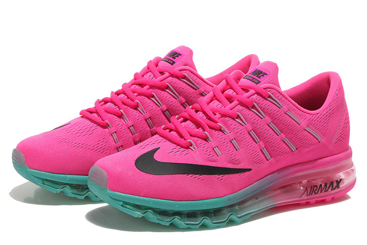 sneakers for cheap f652b 39f00 air max rose 2016