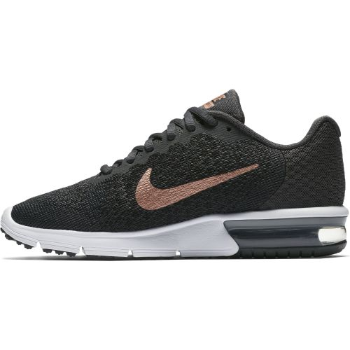 nike femmes chaussures pas cher