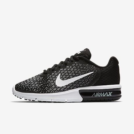 air max sequent 2 soldes