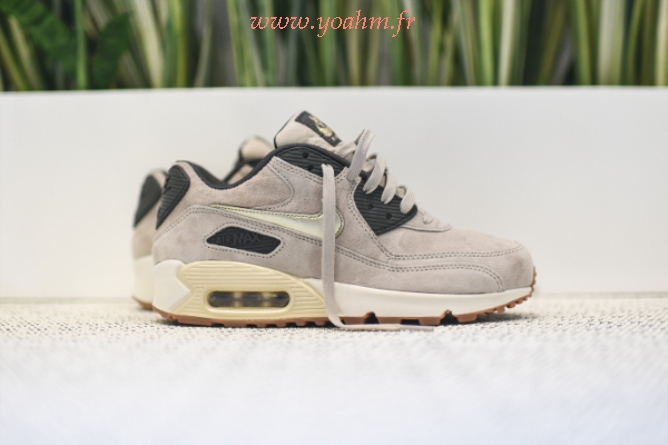 ever popular best supplier nice cheap air max suede femme