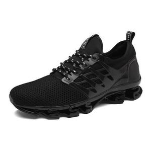 competitive price 929e3 37509 air max taille 36 pas cher