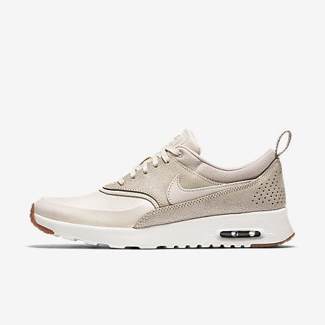 buy popular a55ec 961ec Prix de gros air max thea femme 36 France vente en ligne, toutes les gammes  de chaussures Nike pour hommes et femmes outlet pas cher.