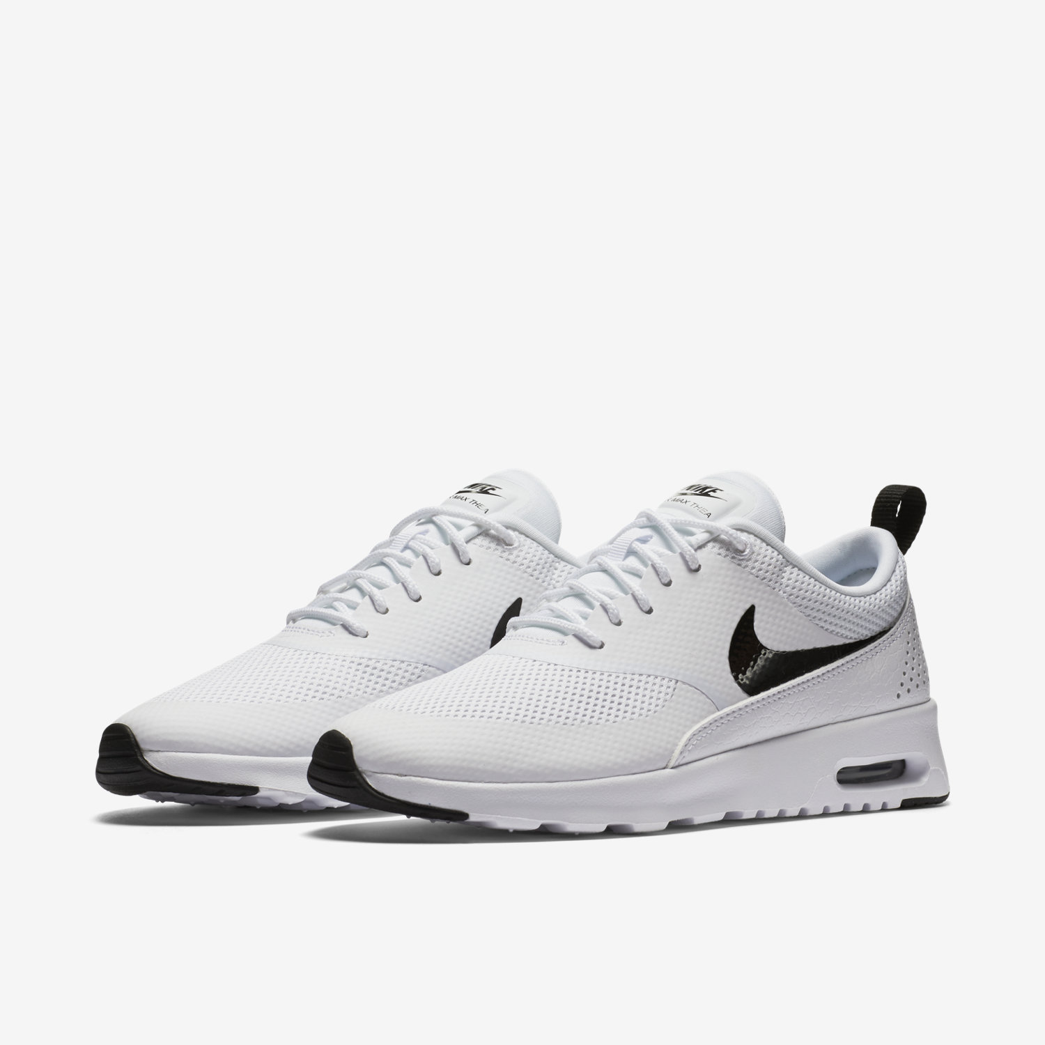 buy popular 2df87 db237 air max thea femme magasin