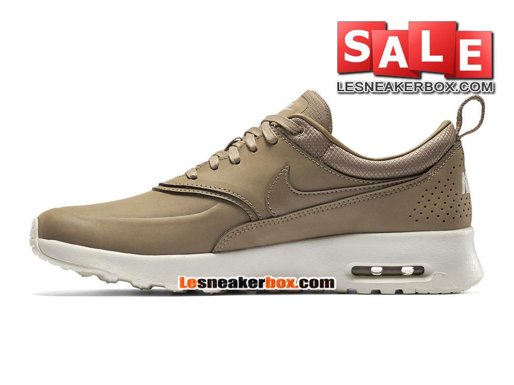 sports shoes 2ea8d 6f22d air max thea pas chere femme