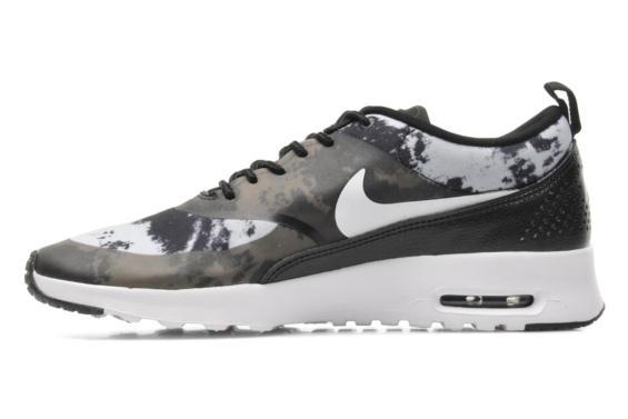 online retailer a90fb 5dda5 Prix de gros air max thea print femme France vente en ligne, toutes les  gammes de chaussures Nike pour hommes et femmes outlet pas cher.