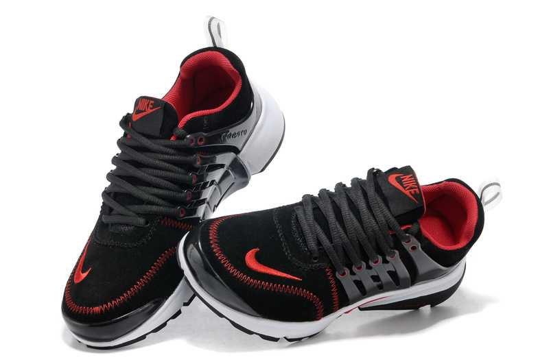 Air Foot Foot Air Presto Locker Presto OZTXuPki