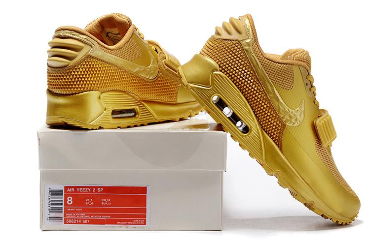 100% authentic fb3ff 676ed Prix de gros air yeezy taille 38 France vente en ligne, toutes les gammes  de chaussures Nike pour hommes et femmes outlet pas cher.